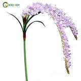 High Quality Hanging Artificial Flower Wisteria