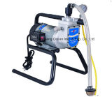 Hyvst Diaphragm Pump Airless Paint Sprayer Spx1100-210