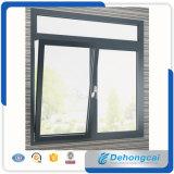 High Quality Single Hung Aluminum Window