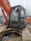 Very Good Working Condition Used Crawler Excavator Hitachi Zx 240-3G (made in 2015)