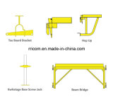 Scaffold Accessories/Samall Parts for Kwikstage Scaffold System