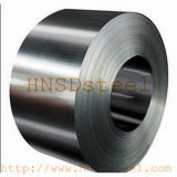Steel Coil with Top Quality and Competitive Pricegb/T 11253-2007 GB/T 5213-2001