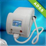 Home IPL Vascular Therapy Machine