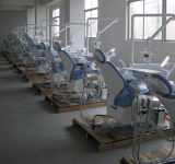 Dental Chair (HK-620)