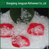 China Manufacturer Magnesium Sulphate High Purity and Best Quality Magnesium Sulphate