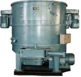 Sand Mixer for Foundry Shop