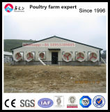 Prefabricated Pig House Poultry House