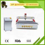 Cheap CNC Woodworking Machine (QL-M25)