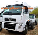 BEST PRICE FOR FAW TRACTOR TRUCK HEAD