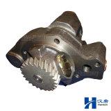 Cummins NTA855 N14 NH220 engine motor 212767 AR10172 oil pump