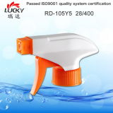 Low Price Plastic Sprayer with Good Quality