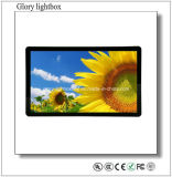 HD 1080P LCD Digital Signage Advertising Player