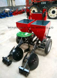 Single Row Potato Planters 4WD