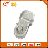 Socket Clevis Eyes for Power Transmission Fittings