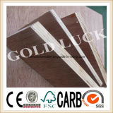 18mm Packing Grade Commercial Plywood / Bintangor Plywood