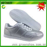 New Arrival Shoes for Women Casual