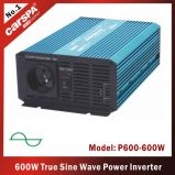 600W Pure Sine Wave DC to AC Power Inverter (P600-600W)