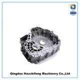 China OEM Customized Precision Aluminum Die Casting