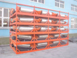 Best Quality Fireproof Oil Boom