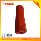 Factory Directly Sale Plastic Fence