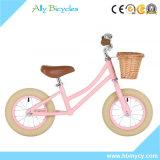 2017 New Design Popular Exercise Cool Bikes for Kids