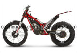 Mountain Dirt Bike Gasgas 2014 for Mototrial and Motocross