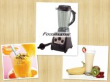 Commercial Use Juicer and Blender (SWJ-078)