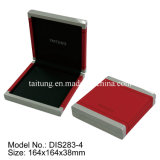 Jewellery Box for Jewellery and Bracelet (DIS282)