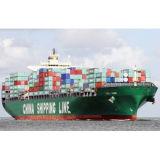 Hmm Ocean Shipping Service to Callao/Peru