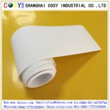 Standard Poster Size with PP Synthetic Paper with High Quality