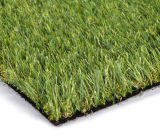 UV Resistant Synthetic Grass for Landscaping (L40-C2)