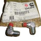 Cummins 6CT Diesel Engine Part 3415333 Air Compressor Connector