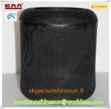 E662 Rubber Air Spring Firestone 1r1d 355 355 Siut for Daf 578361