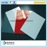 FRP Waterproof Decorative Wall Panel for Background Systems