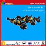 Heavy Duty Semi Trailer Truck Mechanical Suspension Parts