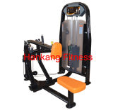 Body Building, Fitness Equipment, gymnasium, Upper Back (HK-1008)