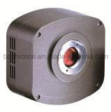 Bestscope Buc4-140m (Cooled, 285) High Sensitive CCD Digital Cameras