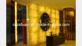 Translucent Stoen for Wall Decoration (SL-101A)