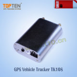 Real Time Vehicle GPS Tracker for Car, with Microphone, Online GPS Tracking with CE Tk108 (WL)