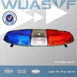 DC 12V or DC 24V LED Police Light (TBD-160712)