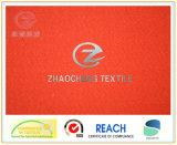 100% Cotton Satin Style Fire Retardant, Anti-Static Funcational Fabric (ZCFF013)