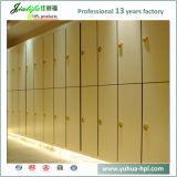 Jialifu Phenolic Laminate Locker for Changging Room