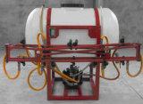 3W-400-10 Boom Sprayer Nozzles