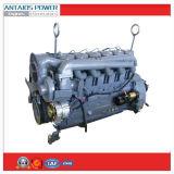 6 Cylinder Deutz Engine for Generator F6l912t