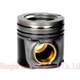 Cummins 6lt Diesel Engine Part 4987914 Piston