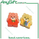 Rubber Eraser with Customized Shape and Logo