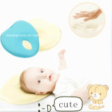 2014 Heart-Shaped Baby Pillow