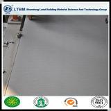 High Density Non Asbestos Calcium Silicate Board