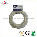 TV Cable, Factory Direct Sales