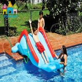 Pop Commercial Grade Ce Inflatable Slip for The Pool